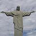 boletos_aereos_sudamerica