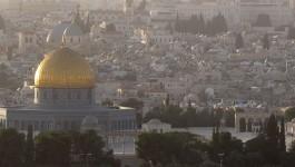 Gira del Medio Oriente, Tierra Santa, Egipto y Jordania 2017