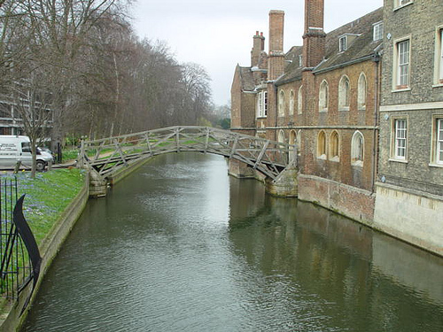 cambridge-turansa-excursion-2014