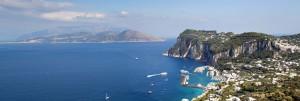 Excursión a Italia, Portugal y España 2015