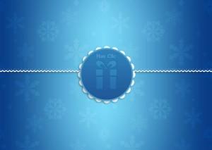¡Ya casi es Navidad!