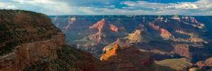 costa-oeste-y-parques-nacionales-estados-unidos-2015