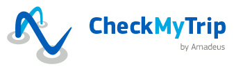 checkmytrip