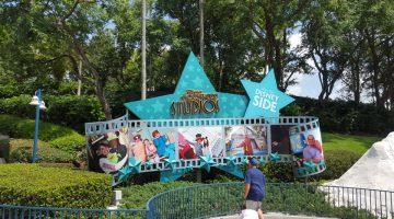 Viaje a Orlando Plan todo Incluido 2017