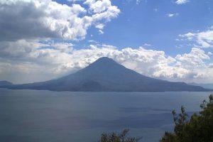 Guatemala En Breve (4 días y 3 noches)