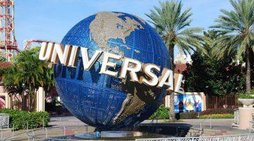 Paquete Familiar a Orlando
