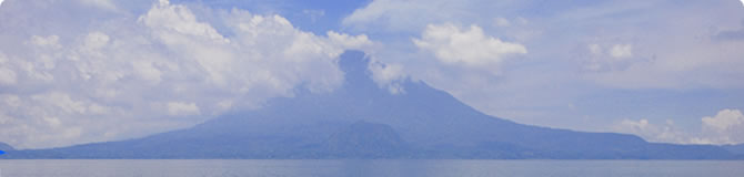 Atitlan Lake Tours